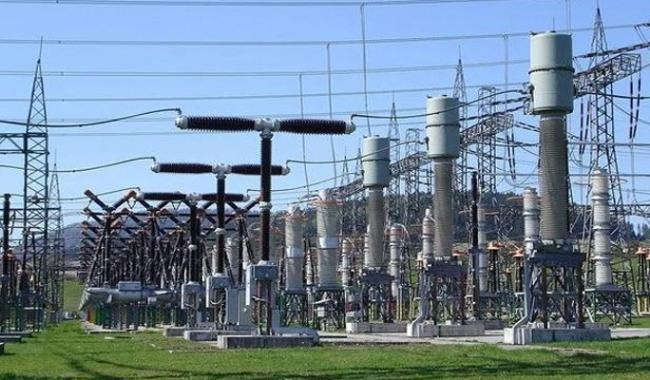 Power sector receivables doubled during present regime