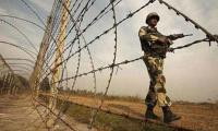 No let-up in Indian cross LoC firing