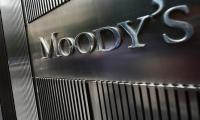 Moody's warns Pakistan on downgrade risks amid political uncertainty