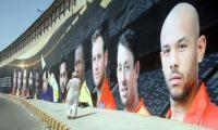 Zalmi ready for United as big-time cricket returns to Karachi
