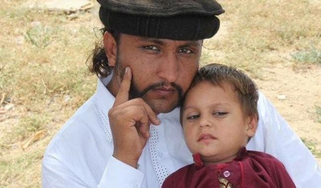 Mystery shrouds murder of Naqeeb Mehsud's friend
