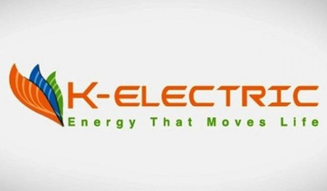 K-Electric falls short of 500MW on gas supply paucity