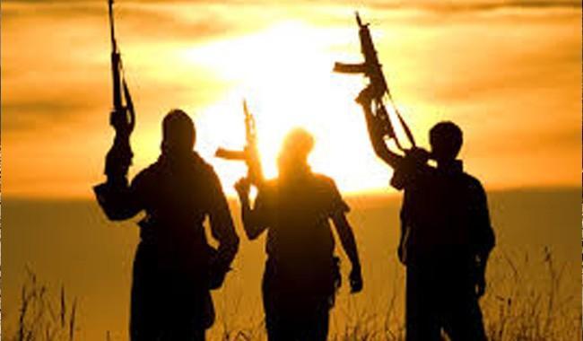 Pakistan mounts secret raids in hunt for Chinese militants