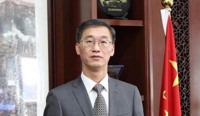 CPEC has created 70,000 jobs in Pakistan, will create 0.7m more, says Chinese envoy