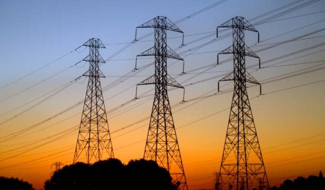 Rs150-200 bn needed for smooth power supply in summer