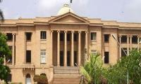 SHC orders removal of objectionable material from social media