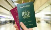 655 govt officers admit dual nationality