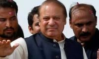 I would demand to suspend NAB law: Nawaz