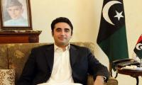 'Imran voted for PPP in Senate'