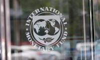 The IMF: our inevitable recipe