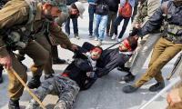 Kashmir deserves better