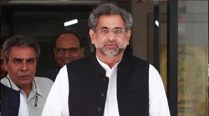Pakistan to maintain 6pc growth rate: PM