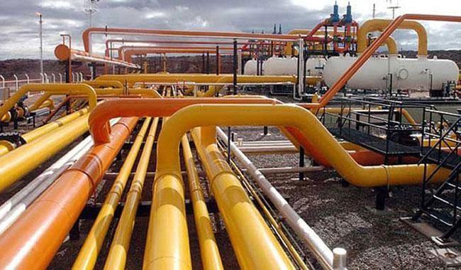 Govt mulls RLNG supply to 2,500MW defunct power plants