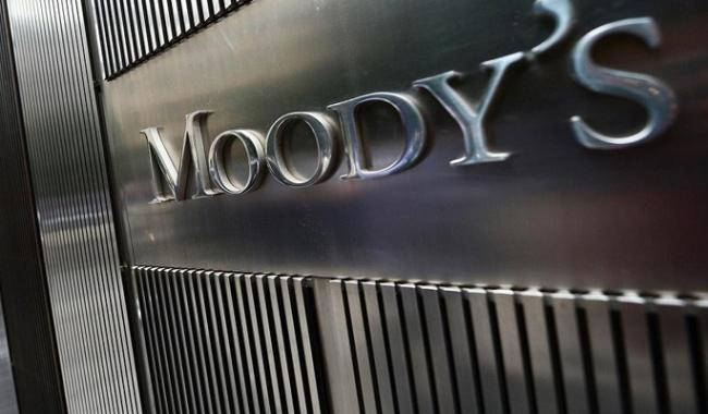 Envestnet Asset Management Inc. Buys 8584 Shares of Moody's Co. (MCO)