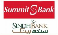 Summit Bank-Sindh Bank merger: SC seeks detailed report of evaluation process