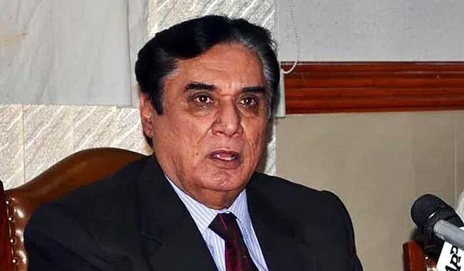 Offshore companies: NAB chairman seeks report on inquiry against 435 Pakistanis