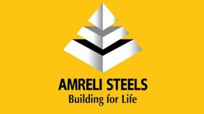 Amreli Steels launches campaign Virtue of Resilience