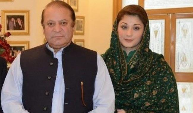 Pak court bans airing of Sharifs anti-judiciary speeches for 15 days