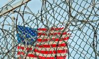 US to deport 107 Pak prisoners