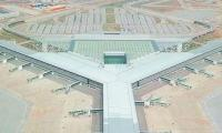 New Islamabad airport opening delayed, name finalised