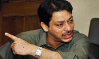SC orders police to arrest Faisal Raza Abidi