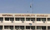 NAB arrests three suspects in Rs11 billion land fraud case