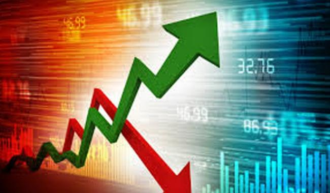 Current account deficit sharply widens to five percent of GDP in July-March