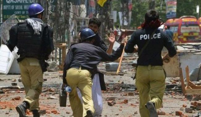 Model Town killings: How new evidence can be viewed at this stage, says LHC