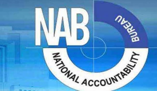 NAB complaint verification ordered against Agha Siraj Durrani, Saad Rafiq