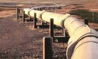 SNGPL plans Rs361 billion investment in network expansion