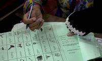 How to have 'vote's sanctity'