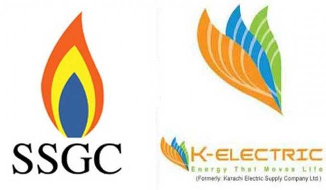 PM calls CCE meeting to resolve SSGC, K-Electric payment issue