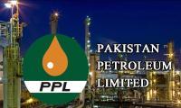 PPL's Q3 profit soars 56pc