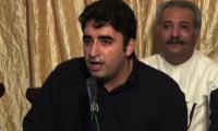 Nawaz and Imranare twofaces with one mindset: Bilawal