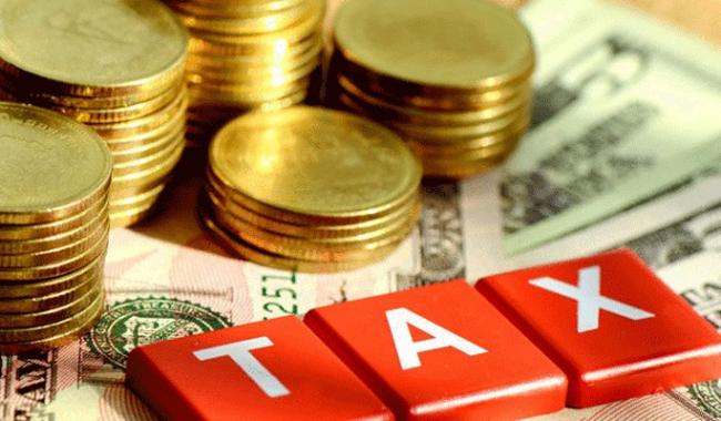 Economic Survey of Pakistan: Exemptions, concessions cause revenue loss of Rs540.9bln in FY18