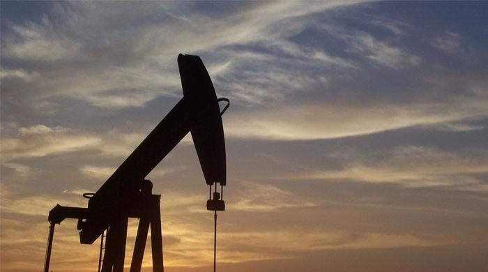 Oil, gas discovery in Khyber Pakhtunkhwa termed huge achievement