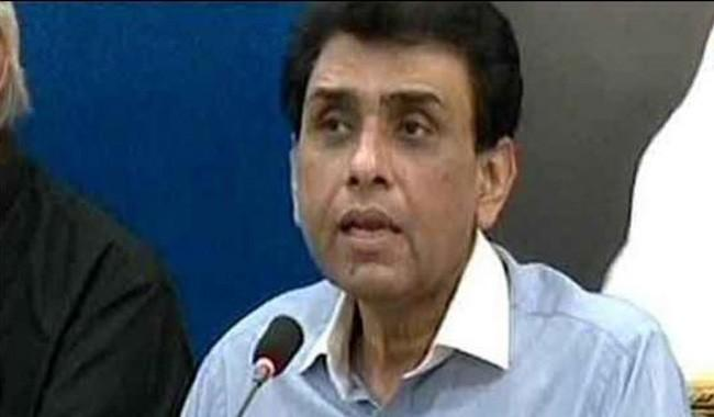 MQM-P warns against 'attempts' to replace mayor, Sindh opposition leader
