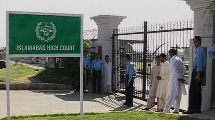 IHC issues notices on PBA plea against order on airing game shows