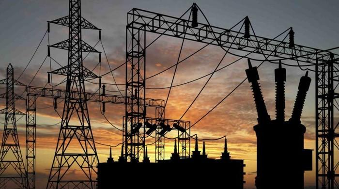 Chronic defaulters a serious threat to power sector