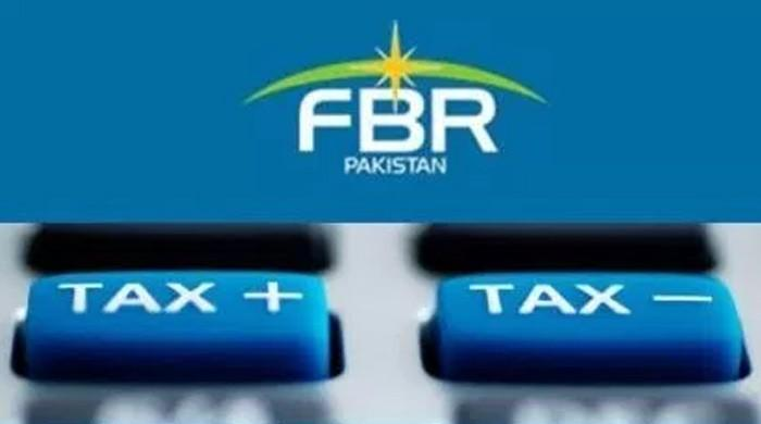 Banks given 15 days to share foreigners' data with FBR under OECD obligations