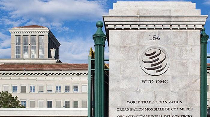Landmark judgment: WTO 'Supreme Court' rules in Pak favour