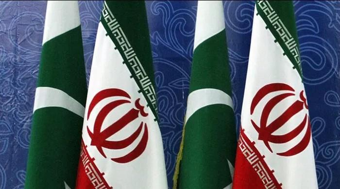 Sanctions-scarred banks reluctant to resume transactions with Iran