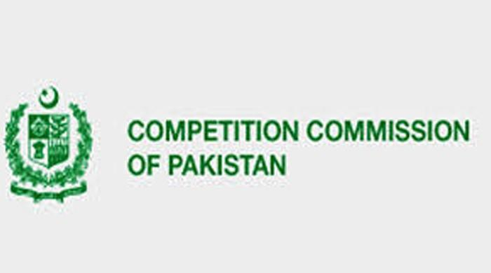 CCP imposes Rs5m fine on food company
