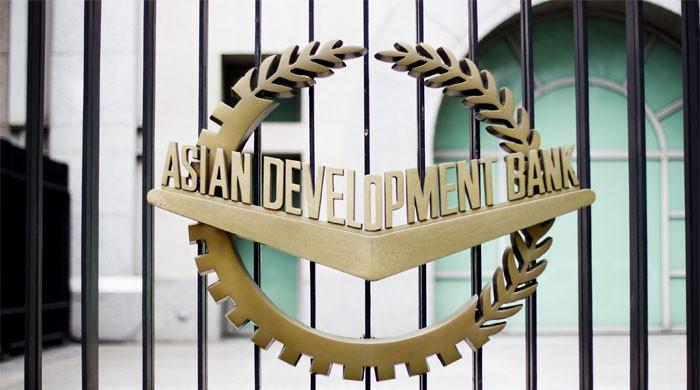 ADB sees success of $7.1bln projects delivery in centre-provinces harmony