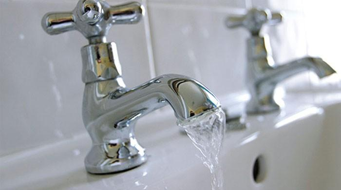 Water supply scheme for Adiala Road approved
