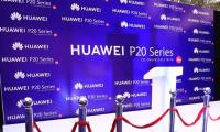 Huawei wages price war to become top selling smartphone brand in Pakistan