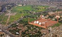 Punjab leads in Human Development Index