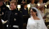 Around 1.9 bn people watched Rs 467 bn Royal wedding on TV