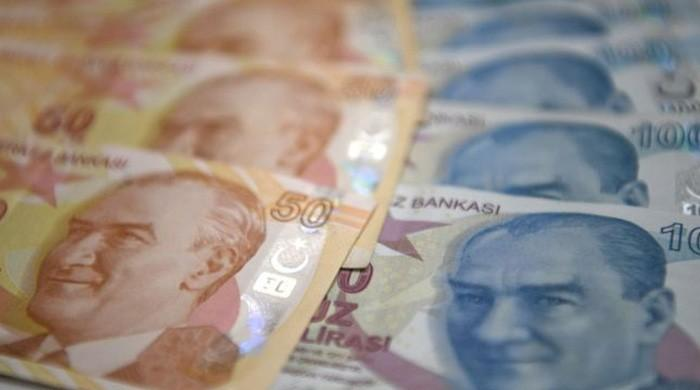 Turkey has means to curtail currency shifts: President