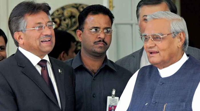 Musharraf best Pak dictator for India: ex-RAW chief